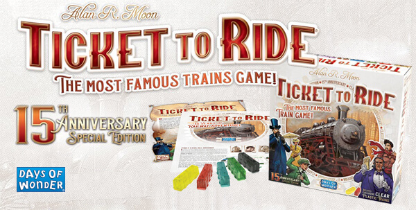 ticket-to-ride-15th-anniversary