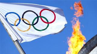 Настольные игры - Олимпийский вид спорта