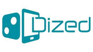 В августе стартует уникальный интерактивный настольный проект Dized