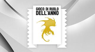 Номинанты премии Gioco dell'Anno 2017 (Игра года Италии)