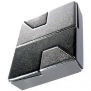 Алмаз 1* - головоломка