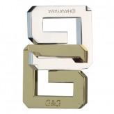 Cast Puzzle G&G 3* - головоломка