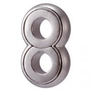 Бесконечность 6* - головоломка