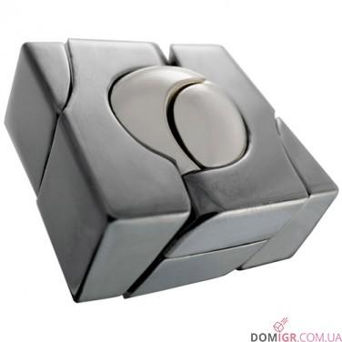Мрамор 5* - головоломка