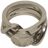 Перстень-2 5* - головоломка