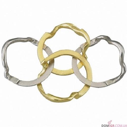 Перстень 4* - головоломка