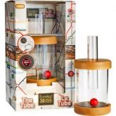 The Tube - головоломка в бутылке