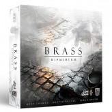 Brass: Бірмінгем (Укр)