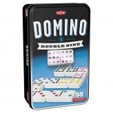 Домино Дубль 9