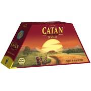Catan: Traveler – Compact Edition
