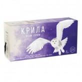 Крила: Птахи Європи (Укр)