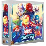 Marvel United (укр.)