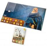 Промонабор для игры Архитекторы Западного Королевства (11 элементов)
