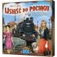 Ticket to Ride: Poland