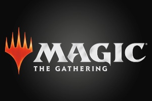 WizKids Magic The Gathering