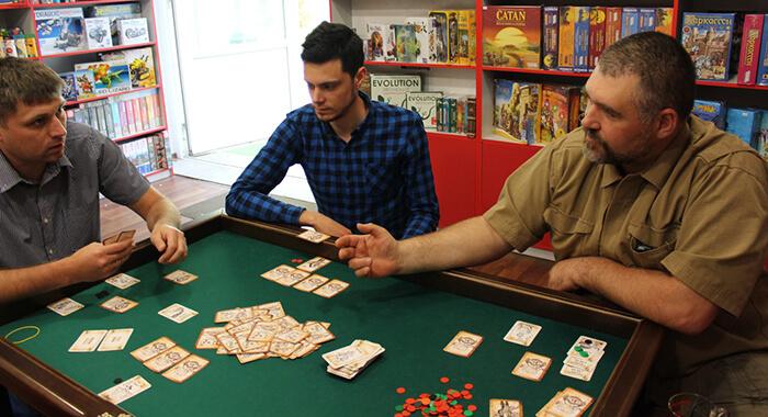 Играть в карты головами без платны игры в онлайне в игровые автоматы